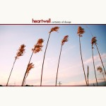 Certainty of Change by Heartwell